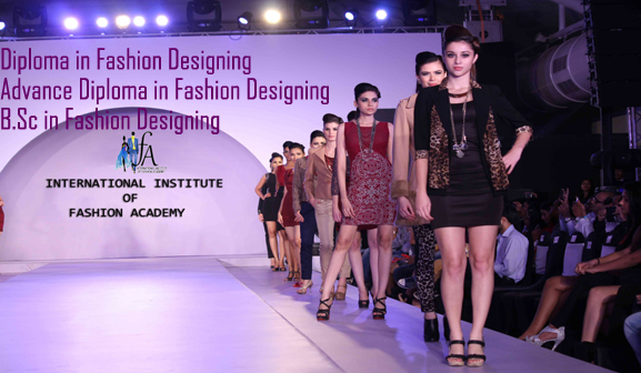 Delhi Polytechnic College Is Government Approved College For Polytechnic Course Teacher Training Courses Ntt Nursery Teacher Training And Ptt Primary Teacher Training College And Fashion Designing Courses Like Diploma In Fashion Designing Course
